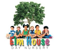 Elm House Day Nursery